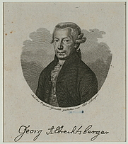 Author photo. Courtesy of the <a href=&quot;http://digitalgallery.nypl.org/nypldigital/id?1100759&quot;>NYPL Digital Gallery</a> (image use requires permission from the New York Public Library)