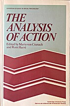 The Analysis of Action: Recent Theoretical…