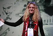 Author photo. Robert Scoble