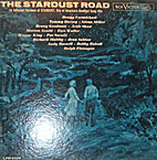 The stardust road: 14 different versions of…