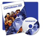 Catholicism 201 – A Catholic Follow-up to…