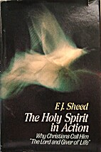 The Holy Spirit in Action: Why Christians…