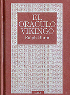 El Oráculo Vikingo by Ralph Blum