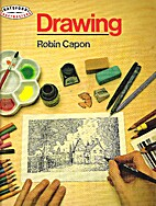 Drawing (Craftmasters) by Robin Capon