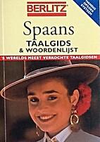 Spaans voor op reis