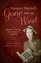 Margaret Mitchell's Gone With the Wind:…