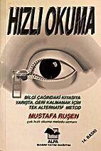 Hizli Okuma by Mustafa Rusen