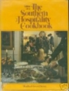 The Southern Hospitality Cookbook by…