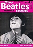 The Beatles Monthly Book 1967 February No.…