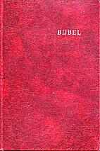 Bijbel by Anonymous