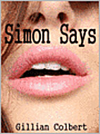 Simon Says (Friends and Lovers, #2) by…