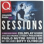 Absolute Radio Sessions