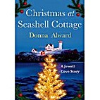 Christmas at Seashell Cottage (A Jewell Cove…