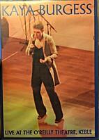 Eddie Izzard GLORIOUS Live [DVD]