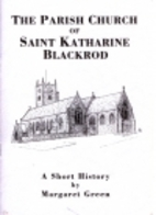 A Short History of the Parish Church of…