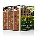 Count on Me (kindle: in The Bayview Heights…