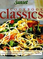Cookbook Classics: 8 Cookbooks in 1 Volume…
