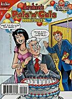 Archie's Pals'n'Gals DD No. 144 by Archie…