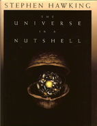 The Universe in a Nutshell by Stephen…