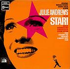 Star! Original Soundtrack Recording by Julie…