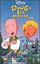Doug. Doug's 1st movie by Maurice Joyce