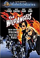 The Wild Angels [1966 film] by Roger Corman