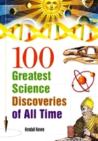 100 Greatest Science Discoveries of All Time…