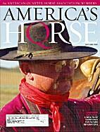 For American Quarter Horse Association…