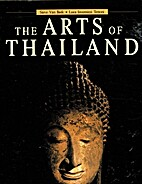 An introduction to the arts of Thailand by…