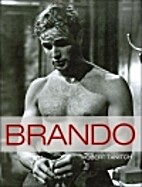 Brando by Robert Tanitch