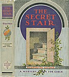 The Secret Stair by Pemberton Ginther