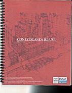 Coney Island's Re-Use by Maros Somora