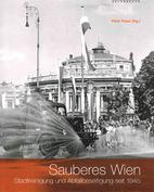 Sauberes Wien: Stadtreinigung und…