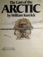 The Last of the Arctic by William Kurelek