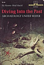 Diving into the past; archaeology under…