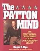 The Patton Mind (West Point Military…