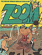 Zoom 38/1974 by Mary A. Wuorio