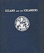 Iceland and the Icelanders by Helgi P. Briem