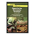 Digest for the Successful Terrarium by…