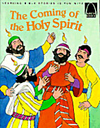 The Coming of the Holy Spirit (Arch Books)…