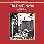 The devil's novice by Ellis Peters