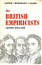 The British empiricists: Locke, Berkeley,…
