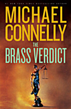 The Brass Verdict: A Novel by Michael…