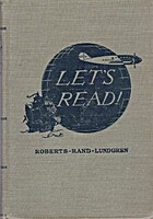 Let's Read! by Holland Roberts