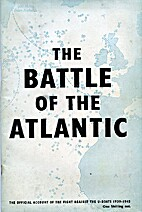 The Battle of the Atlantic The Official…
