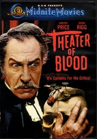 Theatre of Blood [1973 film] by Douglas…