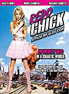 repo chick (film) by Alex Cox