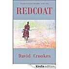 Redcoat by David Crookes