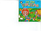 On the Farm by Playmore/Waldman
