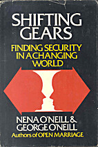 Shifting Gears: Finding Security in a…